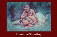 PREMIUM SHOOTING