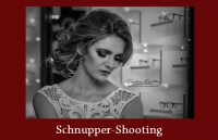 SCHNUPPER SHOOTING