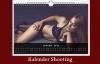KALENDER SHOOTING