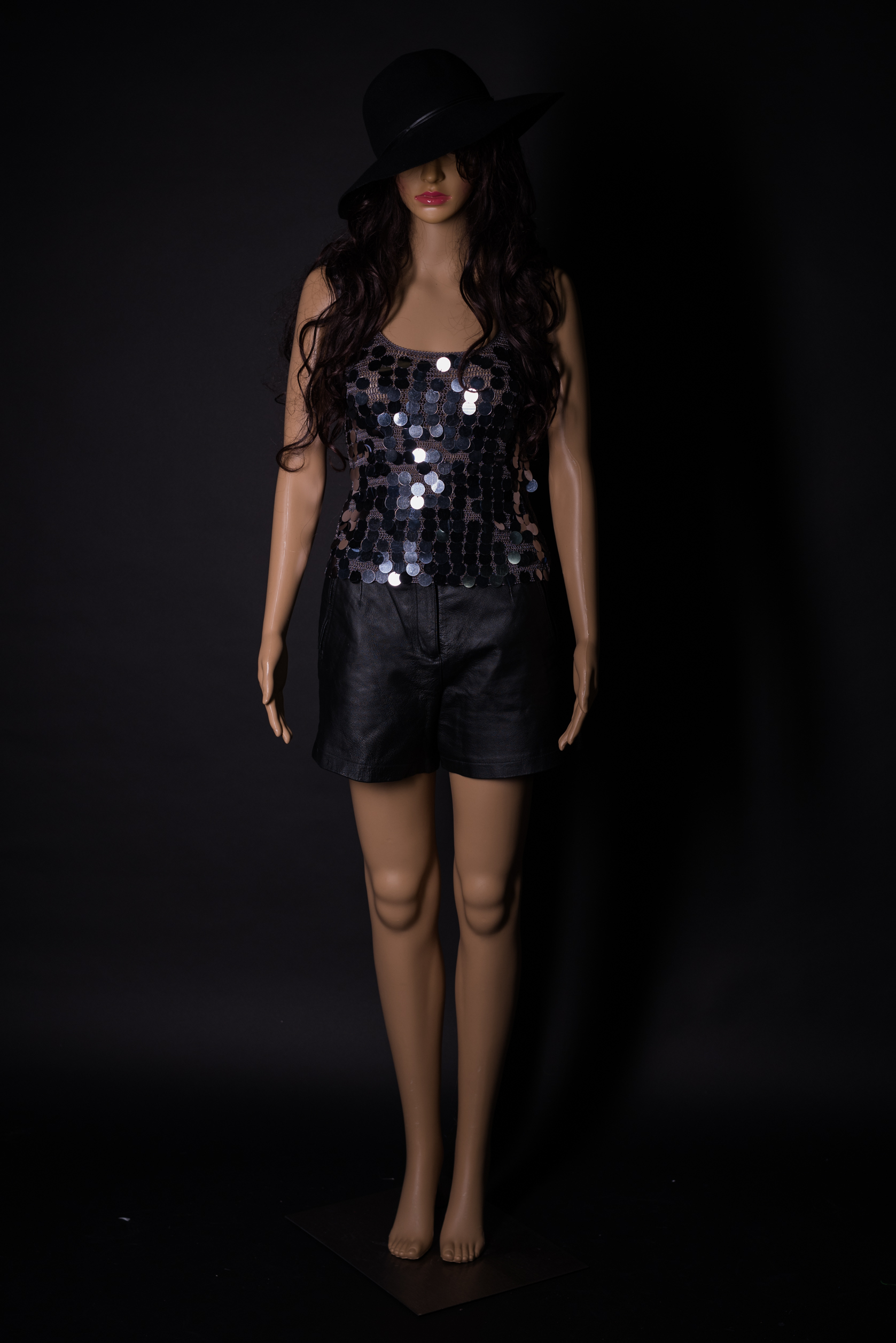 Disco Outfit